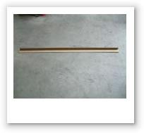 紙管の種類